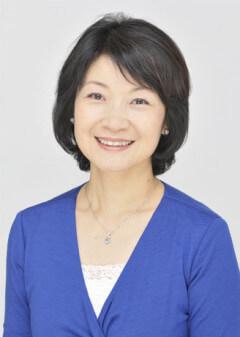 02.YukoHaenoA