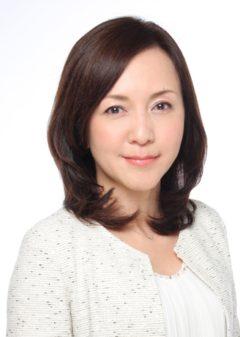 04.AtsuyoKoshio201605_