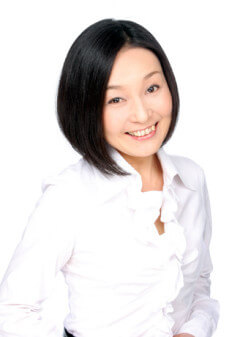 05.NatsumiSugitaniA