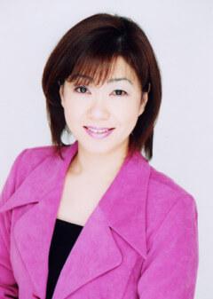 07.TakaneFujishimaA