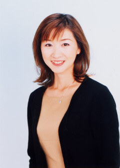 21.MiyukiKitaA