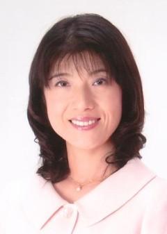 22.MarikoTakewaA