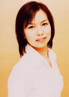 25.YokoOomiyaA