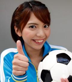 西山サッカー