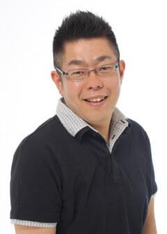 35.ToshihiroWadaA