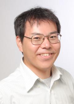 40.KenichiFujiwaraA