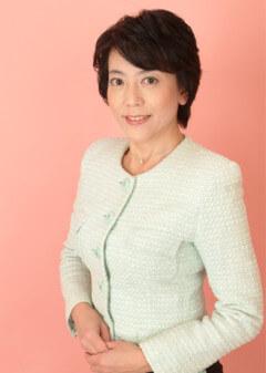 87.KeikoOtaniA