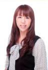 96.KazueNakashimaA