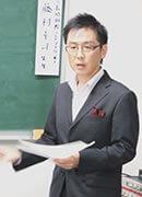 photo-instructor05